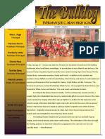 2014-15 february newsletter
