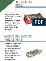 143205114-Partes-Fijas-y-Moviles.pptx