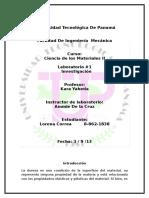 Inv.1 Dureza.docx