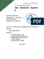 REFRI PROYECTO Nuggets de Puulpo