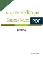 Transporte Neumático3.pdf
