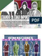 12_Generaciones.ppt