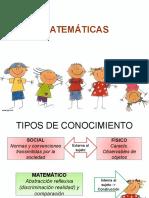2° CLASE_MATEMATICAS