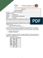 Practica Nº1-Ingenieria de Cimentaciones (a)