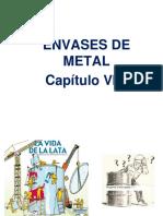 Cap. v Envases de Hojalata (2)