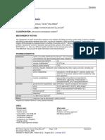 Tmp 11367-Epirubicin Monograph 1Jan2015220350637