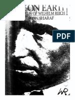 Fury on Earth_A Biography  of Wilhelm Reich_Sharaf_Myron.pdf