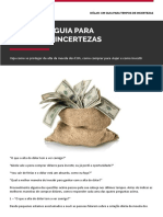 Guia Dolar