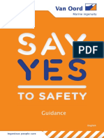 2016-01 Say Yes Guidance Uk Final PDF Issue Lr