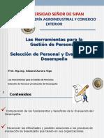 Clase 4_Las Herramientas de RRHH.pdf