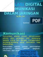 SIMULASI DIGITAL season 1.pptx