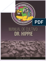 Manual Doctor Hippie