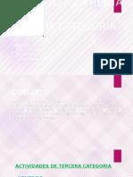 Diapositiva de Tributacion II