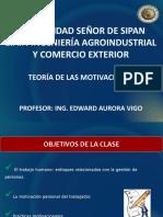 Clase 2_Teoría de las Motivaciones.pdf