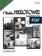 doewater-10107-vol.1-pt1
