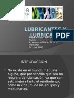 lubricantesylubricacin-130717183634-phpapp02