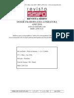 Adorno_literatura_e_psicologia_ruminando.pdf