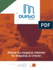 brochure_duplo.pdf