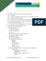 Capítulo 12 Fuentes de Información Sobre Medicamentos (m1)