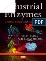 Vinod_chapter enzyme global scenario.pdf