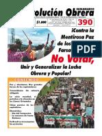 RO-390.pdf