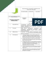 37.Penanganan Spesimen PA (AP 5.6 Ep 6)