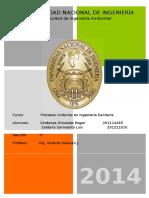 Procesos Informe 2 (14-2)
