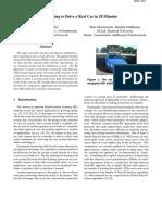 riefbit07.pdf