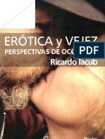Erótica y vejez [Ricardo Iacub] (1).pdf