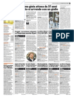 La Gazzetta dello Sport 28-11-2016 - Calcio Lega Pro - Pag.2