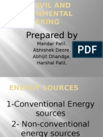 Energy Sources by mandar.pptx