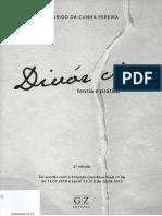 Divórcio.pdf