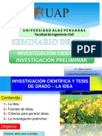 -Paso-1-Idea-de-Investigar-Civil.pdf