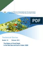 ebsaws-2015-02-persga-submission6-en.pdf