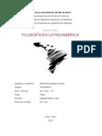 Filosofía-en-Latinomérica.docx