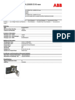1SDA058270R1-key-lock-open-pos-n-20005-e1-6-new (1)