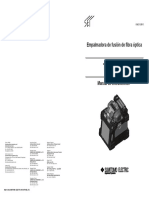 TIPO-Q101 Empalmadora Manual Instr.pdf