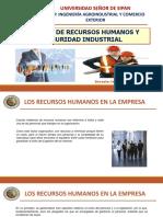 Clase 1_ Gestión de RRHH.pdf