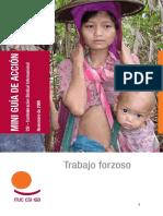 GUIA DE TRABAJAO FORZOSO.pdf