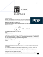 Física 5to Secundaria 17