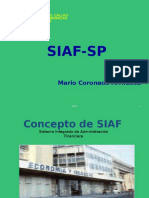 SIAF-SP