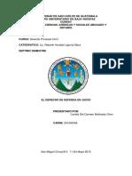 DERECHO PROCESAL CIVIL TRABAJO DE INVESTIGACION.pdf