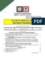 descargar-Proyectoeducativo.pdf