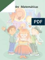 2curiosidades MATEMATICAS PRIMER GRADO.pdf