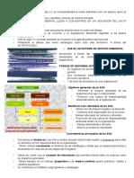 administracion y gestion ambiental.docx