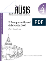 revista_analisis_4