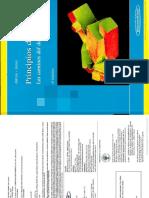 Principios de química - Atkins Jones.pdf