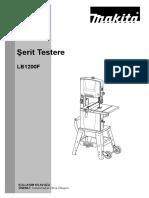 Şerit_testere_01