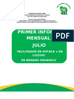 1 Informe manejo integrado de plagas