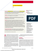 FA - Stroke Prevention in AF - Lip - Recomend x Dr Medina- JAMA 2015
